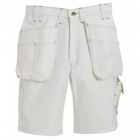 Werkshort Blaklader 1536 Painter Cordura